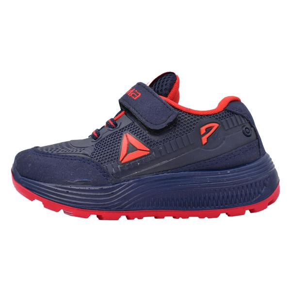 کفش مخصوص پیاده روی پسرانه پاما مدل ATL کد G1221