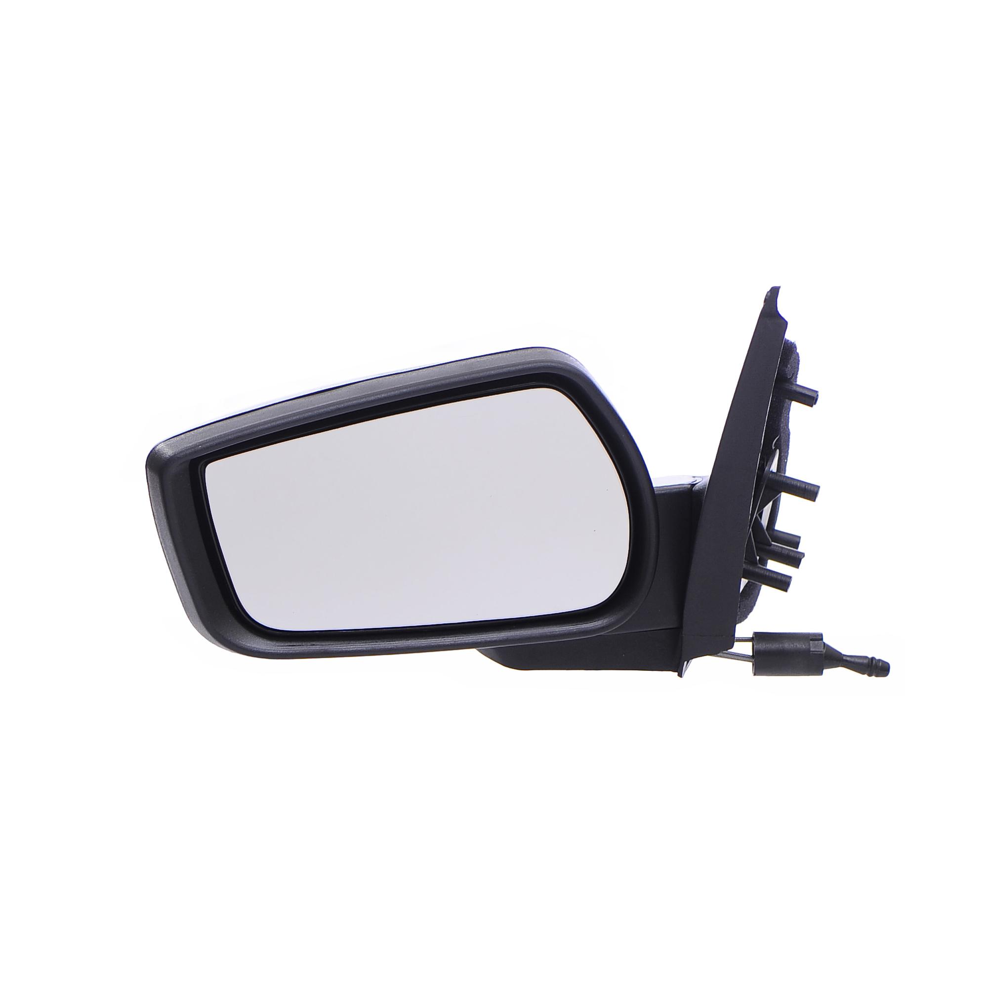 آینه جانبی چپ خودرو کد CL0004 مناسب برای پژو 405 main 1 1