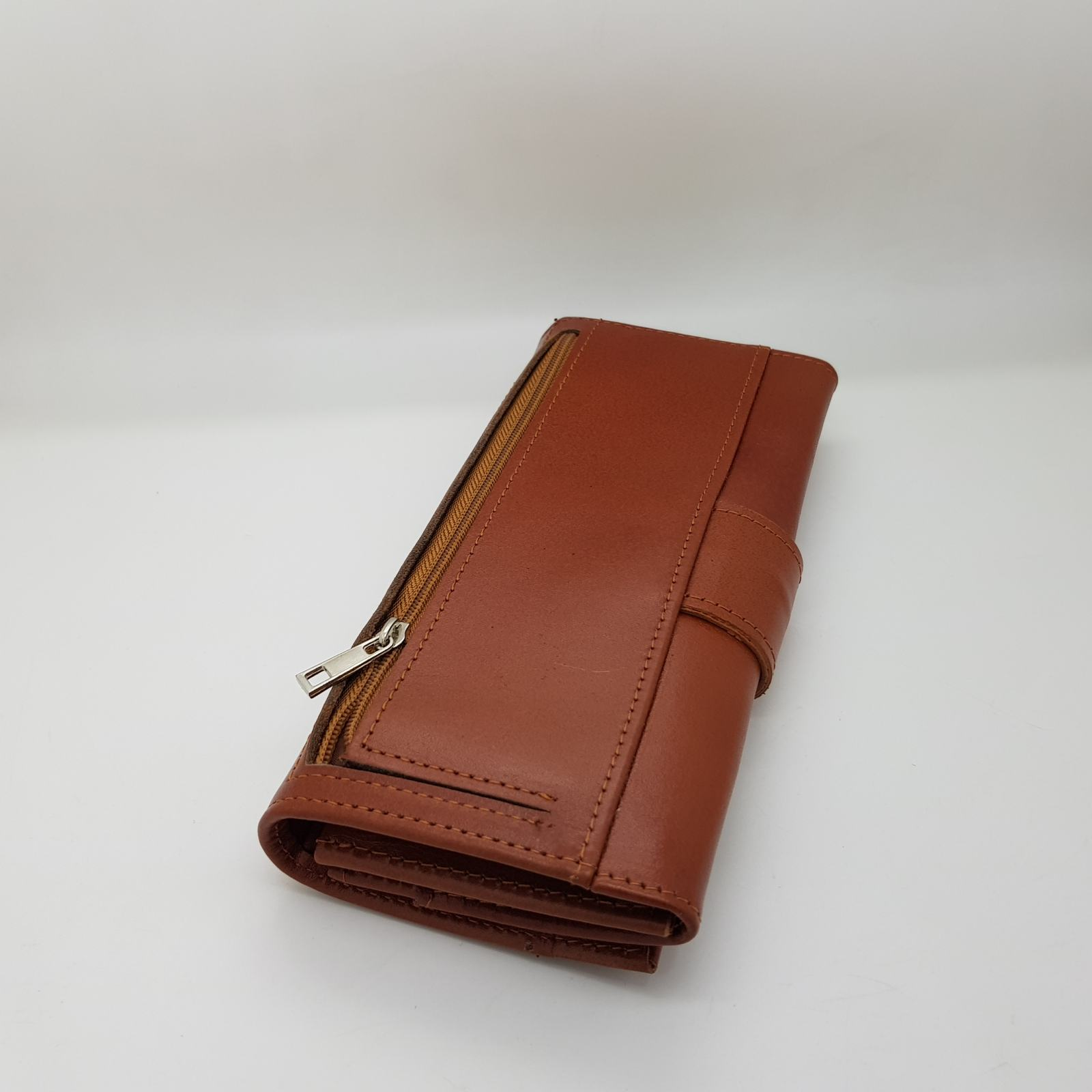 کیف پول زنانه چرم دیاکو مدل 315 -  - 9