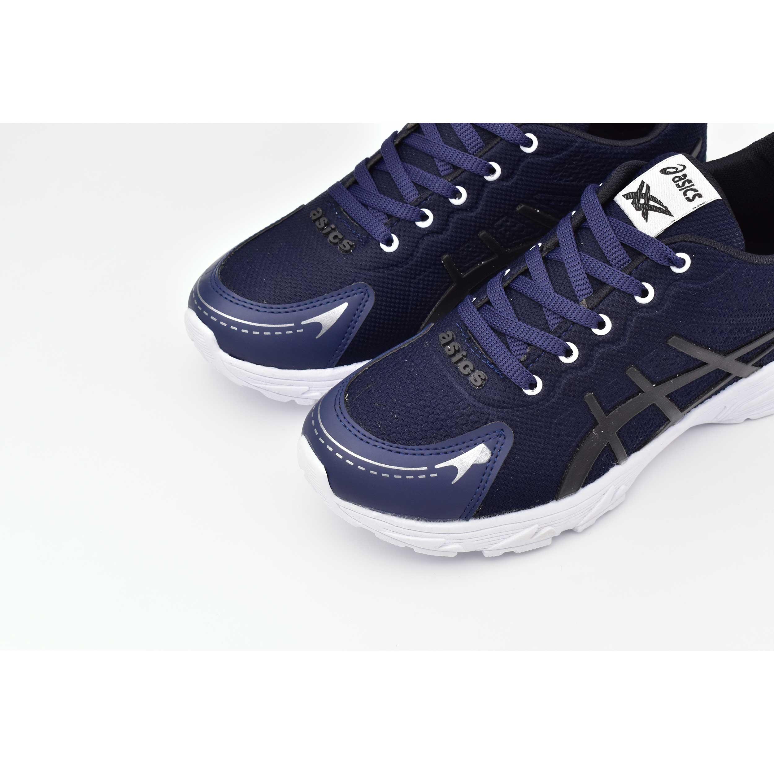 خرید                      کفش  پیاده روی مردانه مدل اسکان کد 7571