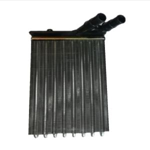 رادیاتور بخاری کوشش مدل A11-8107023 مناسب برای 315-X22