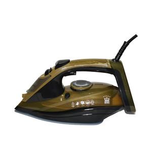اتو بخار بی ام جی مدل dl905