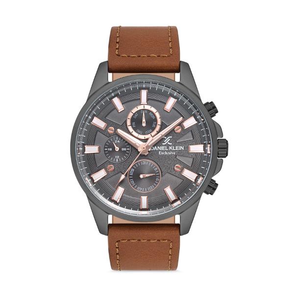 ساعت مچی عقربهای مردانه دنیل کلین مدل DK.1.12609.6