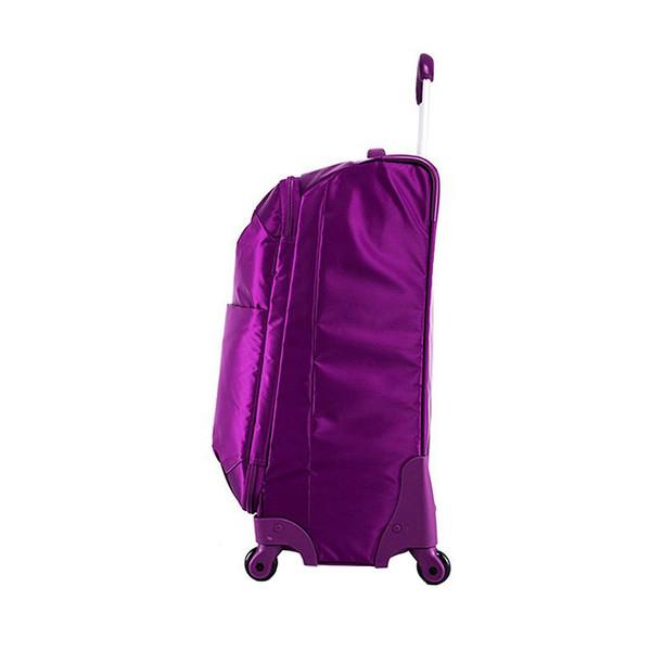 چمدان دلسی مدل For Once کد 2372810