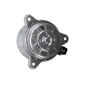 موتور فن مدل 01 مناسب برای پژو 405