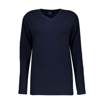 تی شرت ورزشی زنانه استارت مدل 2111193-59