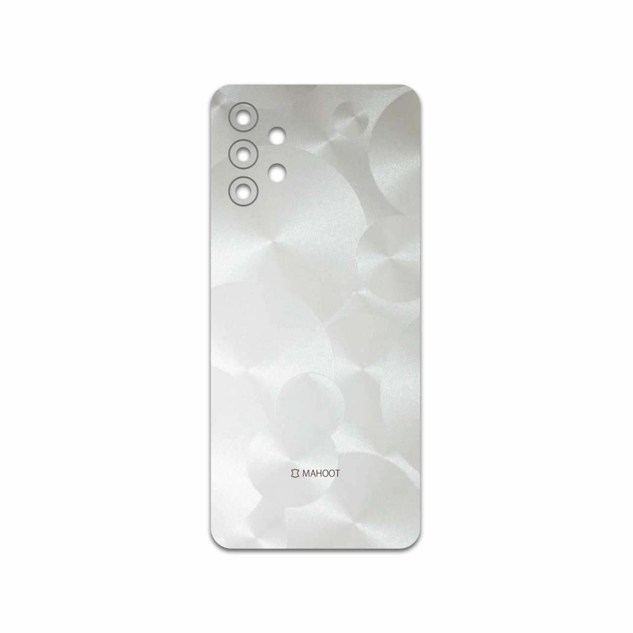 برچسب پوششی ماهوت مدل Infinity-Circles مناسب برای گوشی موبایل سامسونگ Galaxy A32 5G