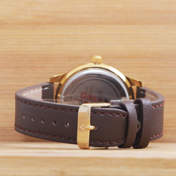 ساعت مچی عقربهای مردانه فیترون مدل007