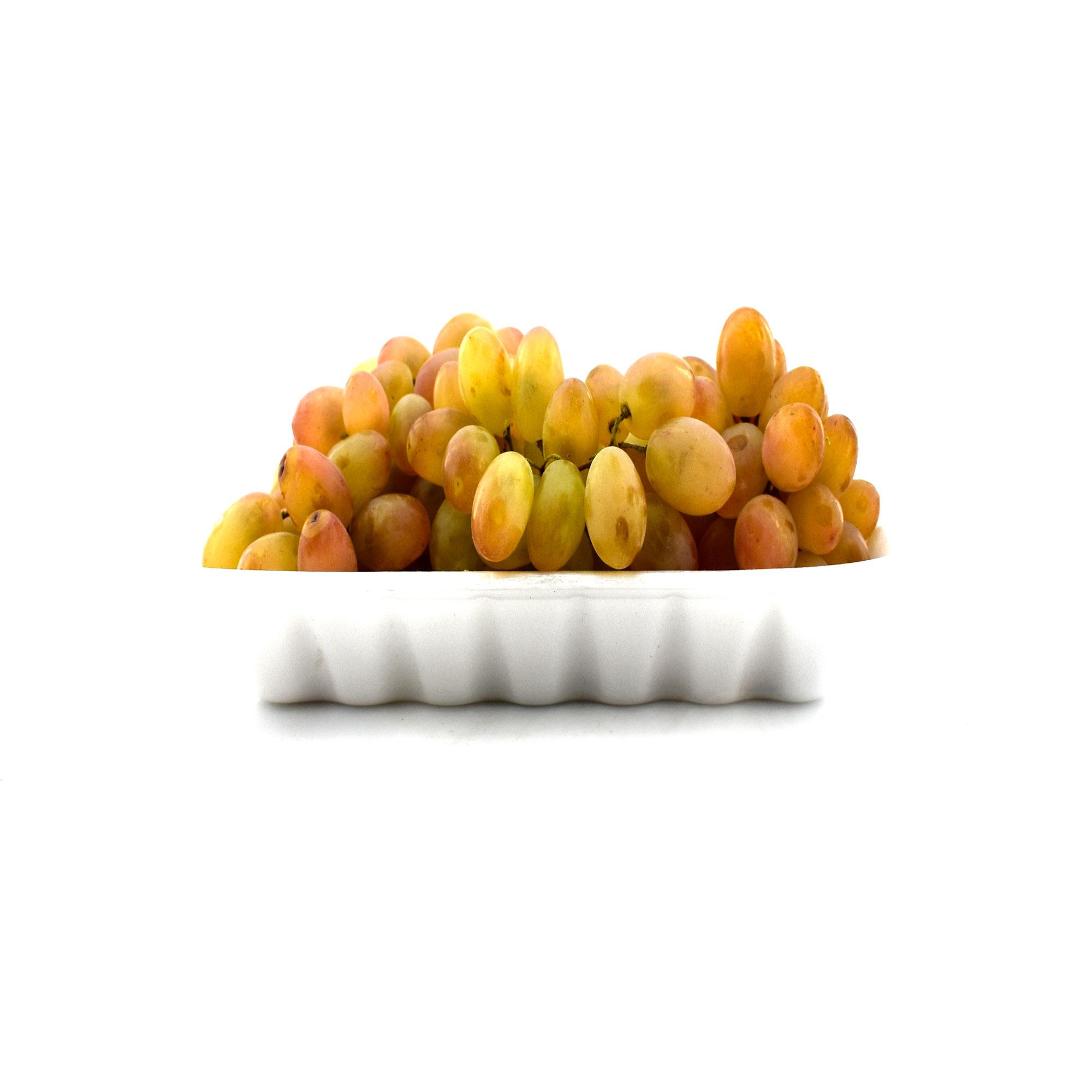 انگور شاهرودی - 4 کیلوگرم main 1 1