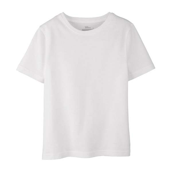 تی شرت پسرانه پیپرتس مدل 733as
