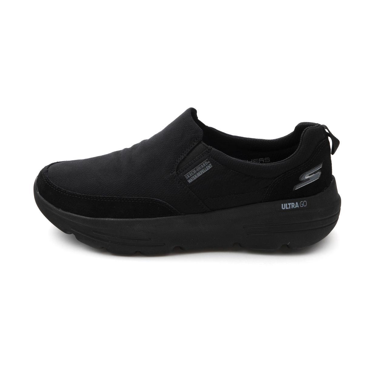 کفش راحتی مردانه اسکچرز مدل S 8000