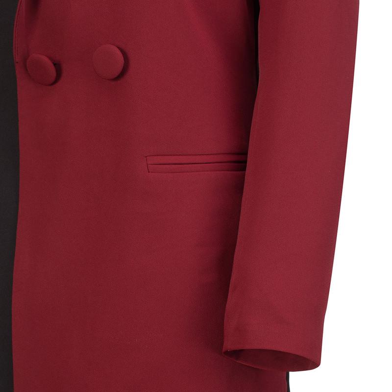 کت زنانه السانا مدل آرتا کد 77238