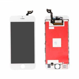 تاچ و ال سی دی  مدل 6SPWمناسب برای گوشی موبایل اپل iPhone 6s Plus