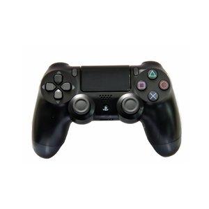 دسته بازی پلی استیشن 4 سونی مدل DualShock سری 2021 کد 008