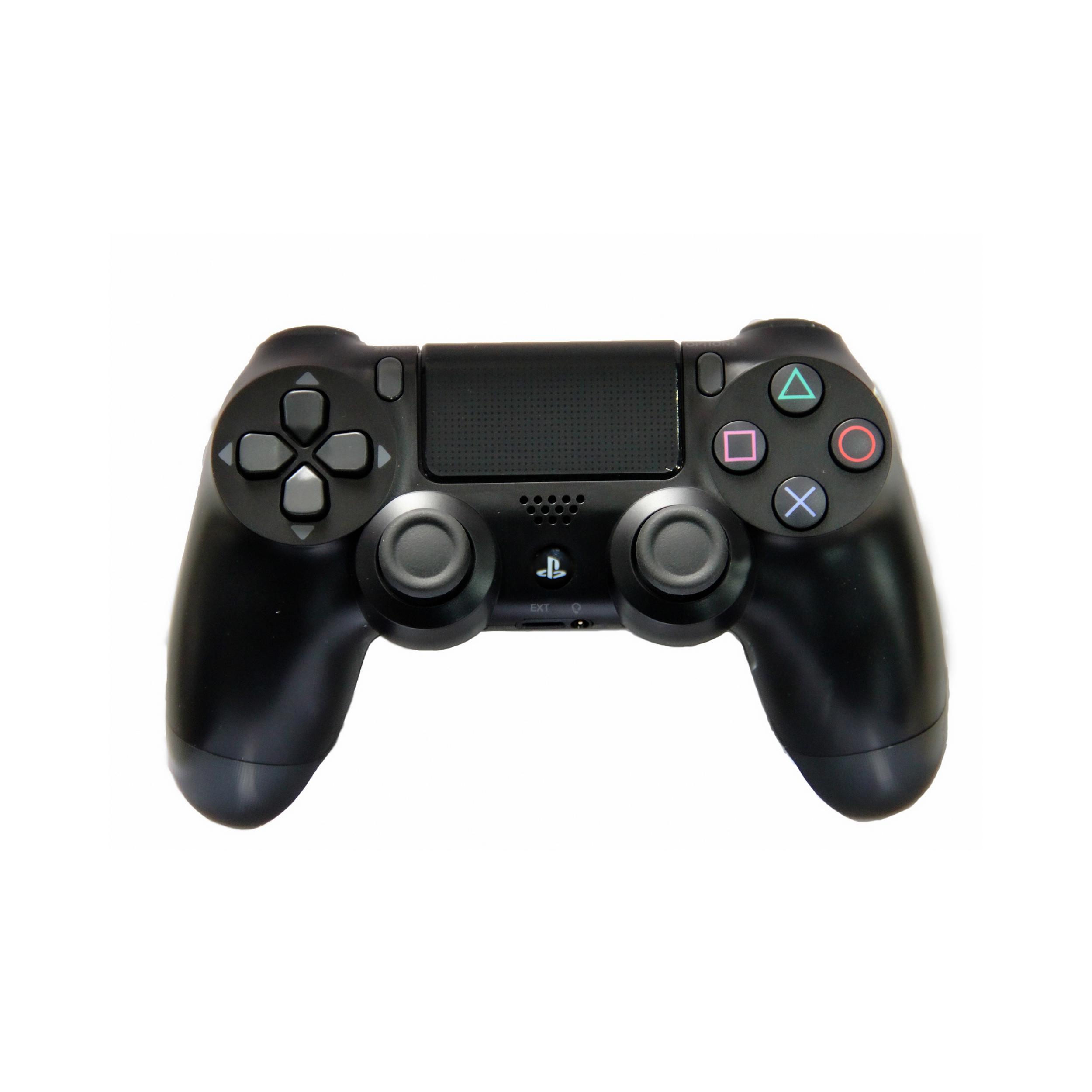 بررسی و {خرید با تخفیف}                                     دسته بازی پلی استیشن 4  مدل DualShock سری 2021 کد m1                     غیر اصلاصل