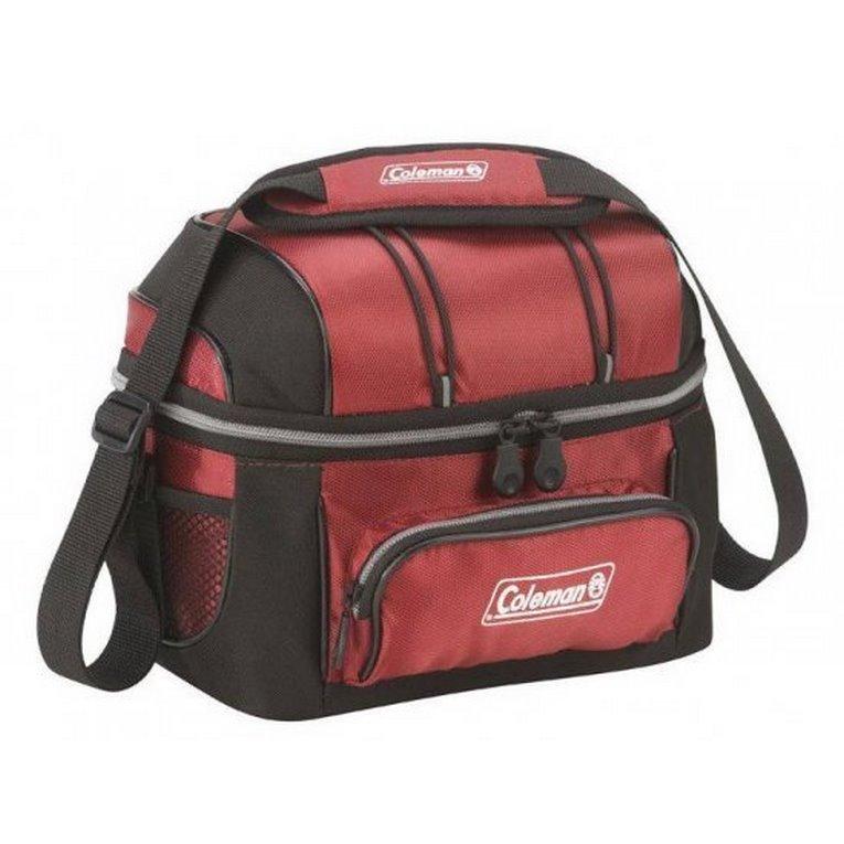 کیف عایق دار کلمن مدل Soft Cooler 6 Can