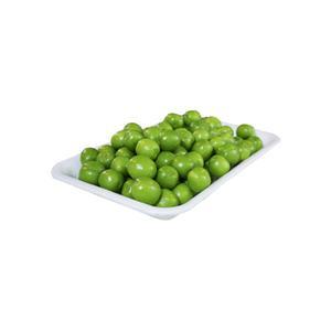 گوجه سبز درجه یک _500گرم