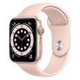 ساعت هوشمند اپل سری 6 مدل Aluminum Case 44mm thumb 16