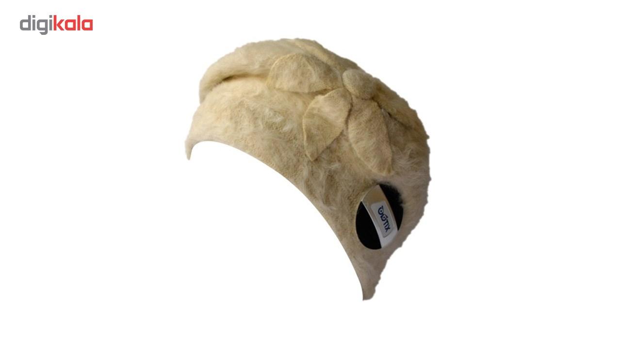کلاه هدفون بی سیم اپتیکس مدل HL-1 main 1 2