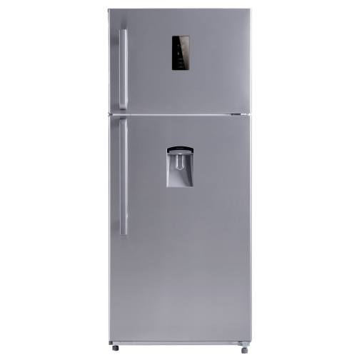 یخچال و فریزر مایدیا مدل HD-585FWE