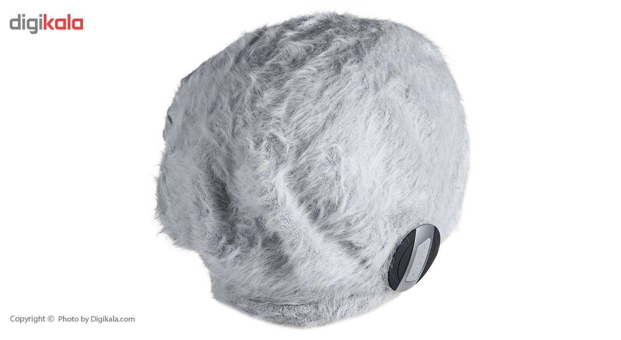 کلاه هدفون بی سیم اپتیکس مدل HL-1 main 1 8