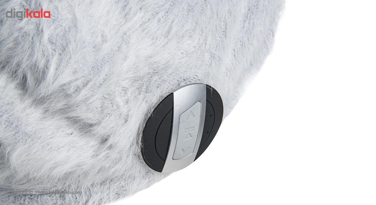 کلاه هدفون بی سیم اپتیکس مدل HL-1 main 1 9