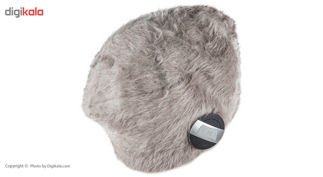 کلاه هدفون بی سیم اپتیکس مدل HL-1 main 1 13