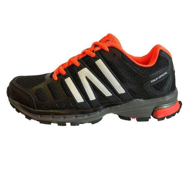 کفش مخصوص پیاده روی مردانه کناپ مدل O2079m4