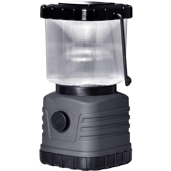 چراغ ال ای دی اوزتریل مدل Eclipse LED Compact Lantern کد GCL-LECLC-D