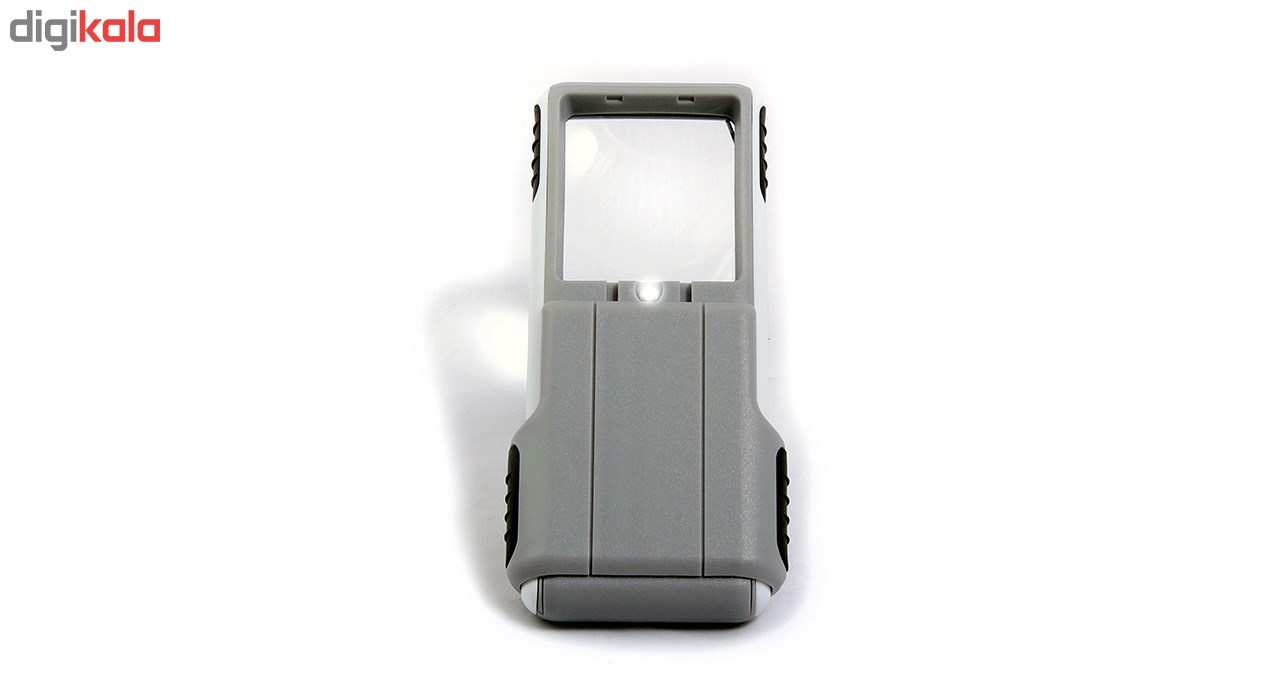ذره بین کامار مدل PT66A