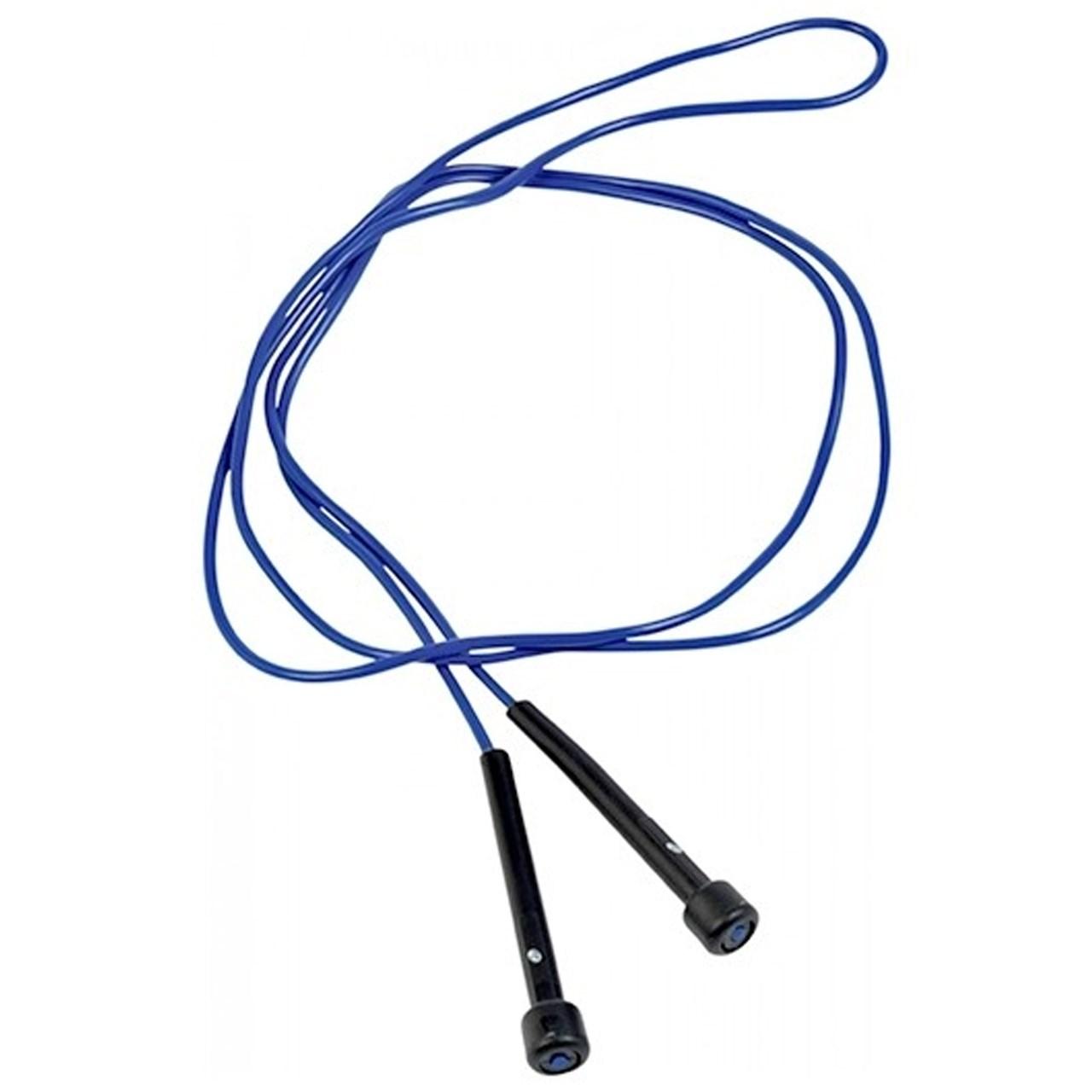 طناب ورزشی آتلی تک مدل 1167870