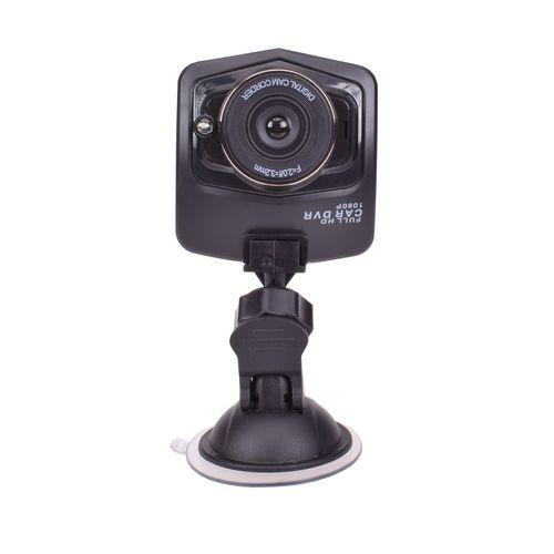 دوربین فیلم برداری خودرو مدل Car Recorder