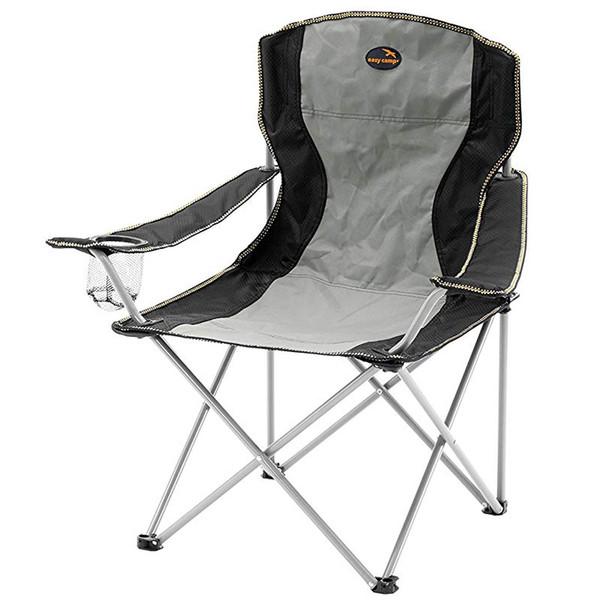 صندلی سفری تاشو ایزی کمپ مدل 480021