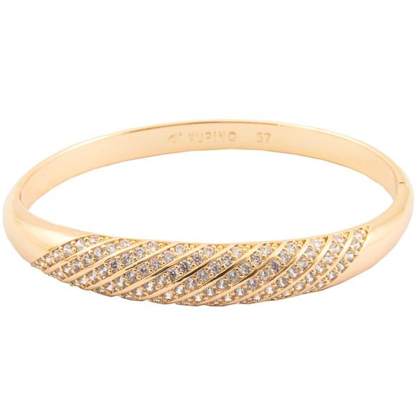 دستبند ژوپینگ مدل بالی