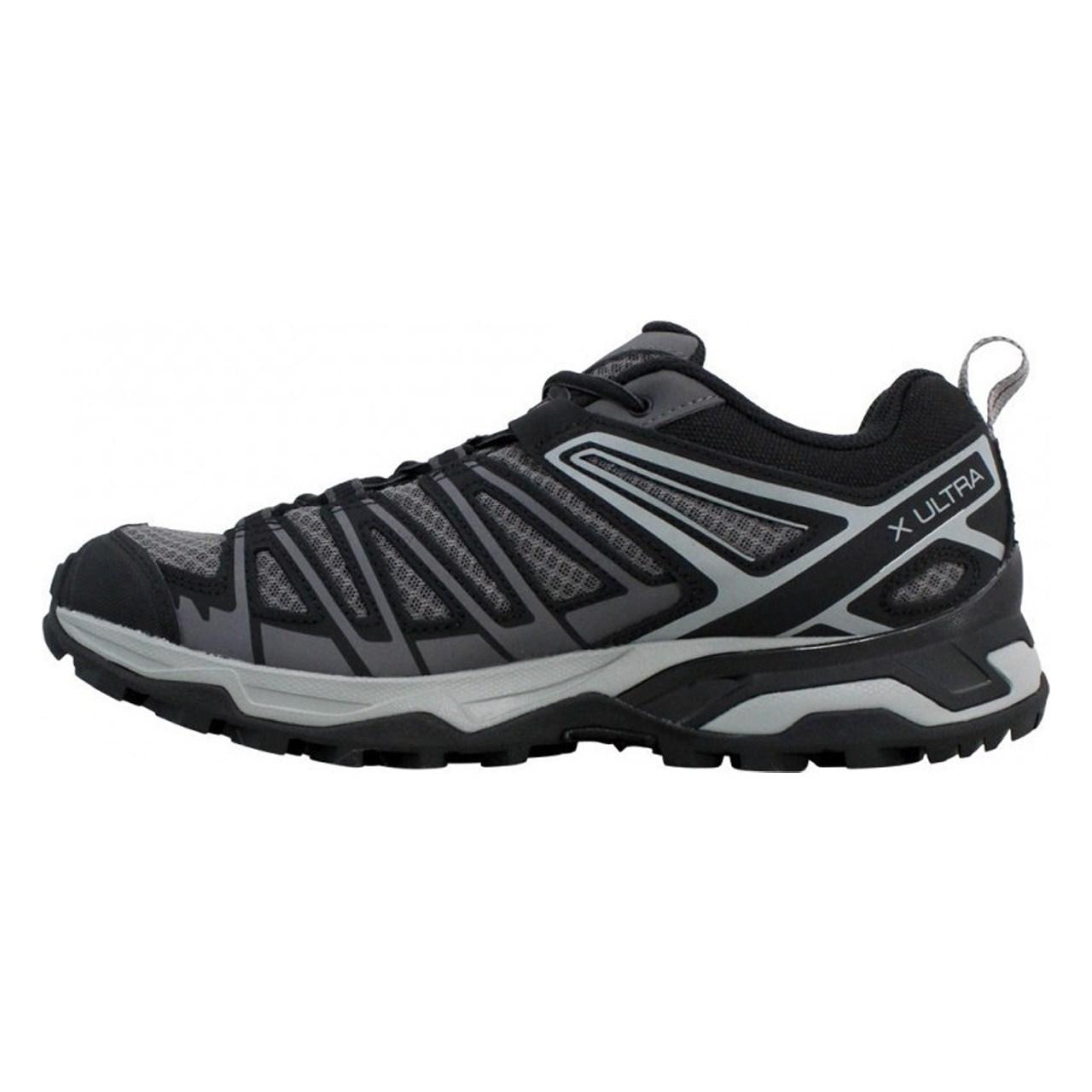 قیمت کفش کوهنوردی مردانه سالومون مدل 401250
