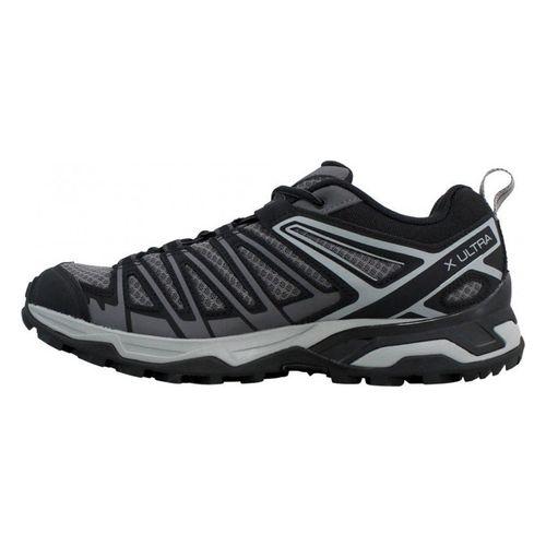 کفش کوهنوردی مردانه سالومون مدل 401250