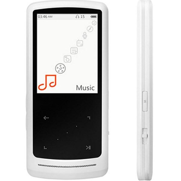 پخش کننده ی پرتابل کاون مدل iAUDIO 9 Plus 16GB