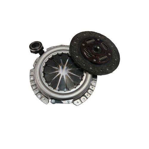 کیت کلاچ  زانتیا 1800 و پژو 405 مدل پریدمپر کد P541 سکو