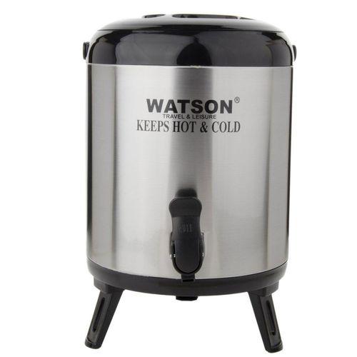 کلمن واتسون ظرفیت8 لیتری