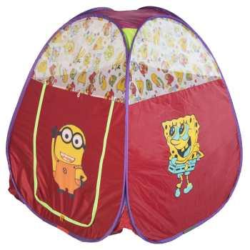 منتخب محصولات پربازدید چادر بازی کودک