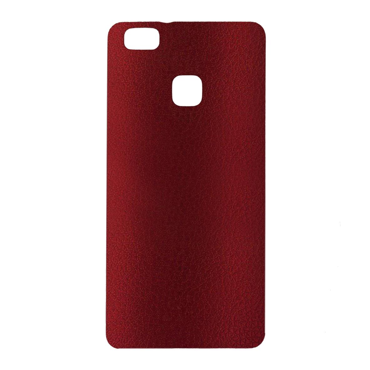 کاور مدل LTH مناسب برای گوشی موبایل هوآوی P9 LITE
