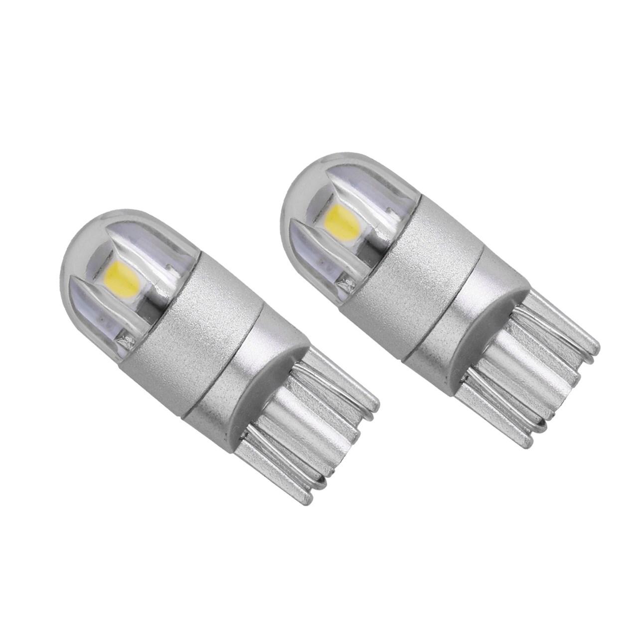 لامپ خودرو TOBYS مدل T10