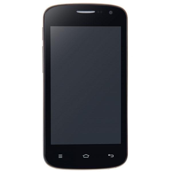 گوشی موبایل دیمو مدل Soren 2S