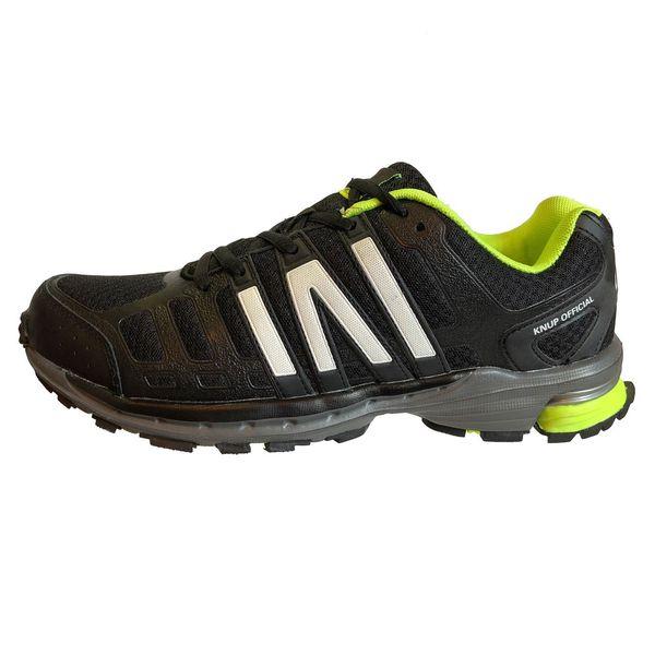 کفش مخصوص پیاده روی مردانه کناپ مدل G2079m3