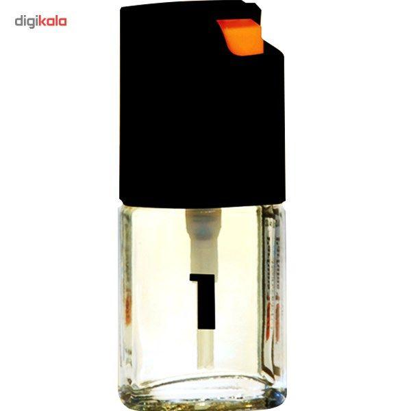 پرفیوم مردانه بیک شماره 2 حجم 7.5ml  Bic No.2 Parfum For Men 7.5ml
