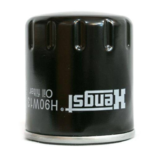 فیلتر روغن هنگست آلمان مدل H90W13 مناسب برای پژو 405