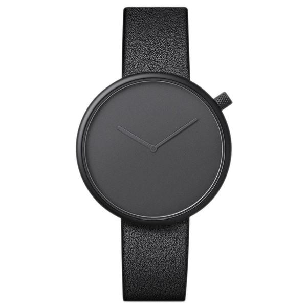 ساعت مچی عقربه ای بلبل مدل Ore O01