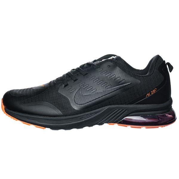 کفش مخصوص دویدن مردانه نایکی مدل AIR280-10001511