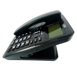 تلفن طوبی مدل KX-TT350