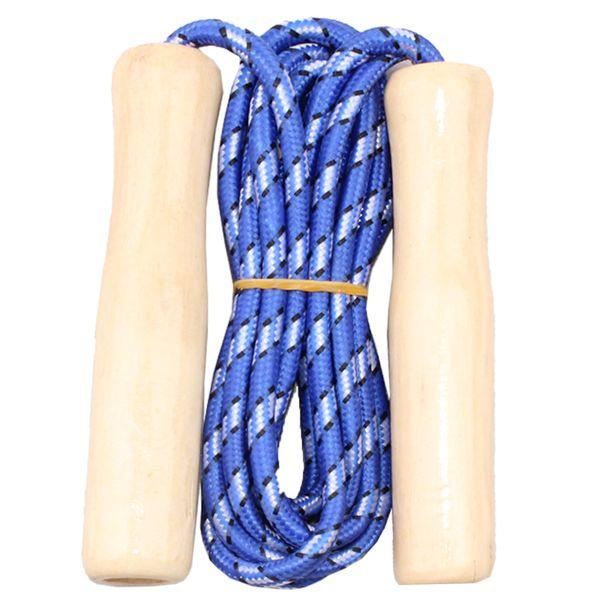 طناب ورزشی سالومون مدل Go Green